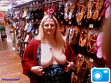 Princesswolf_WalMart_Flash_(2).jpg