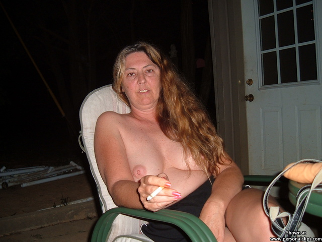 43 slut wife