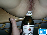 Amateur_Privat_Wife_(191)_640x480.jpg