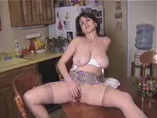Michellina43 Jerk On Me
