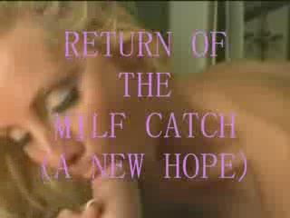 Back 4 More Milf