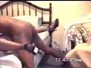 Hot Amateur Loving Wife Part 1