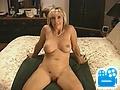 Carol Creampie