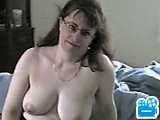 Ellen_charged_me_ten_dollars_to_do_my_dishes_topless.flv