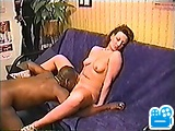 Dianne Mature Wife Black Obsesssion 2